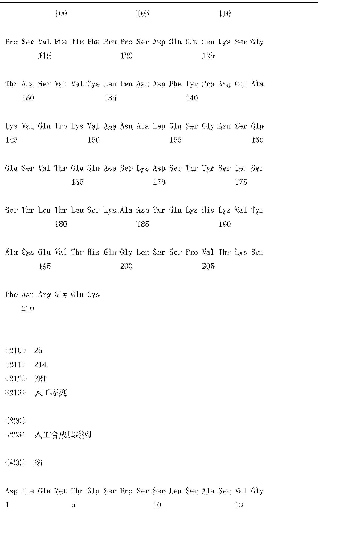 Figure CN102993304AD01031