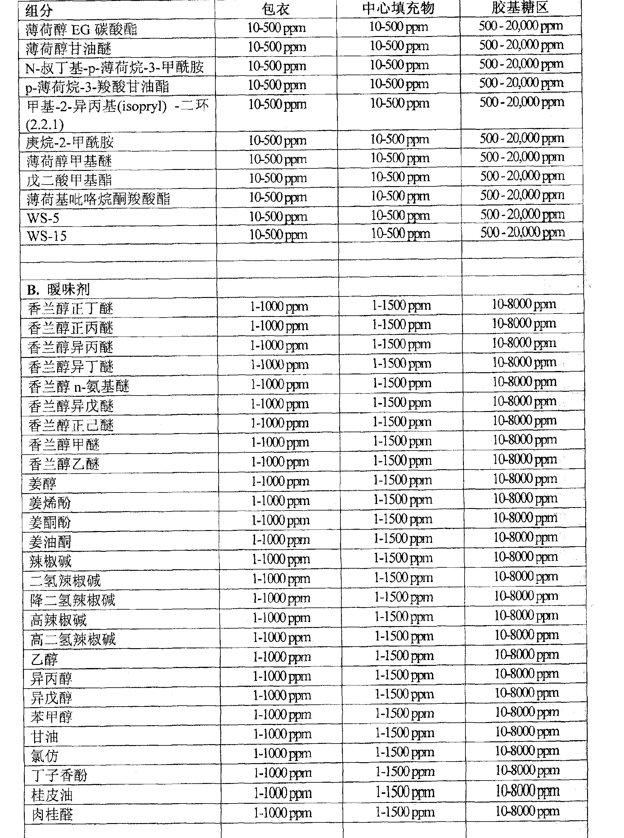 Figure CN101179943BD00411