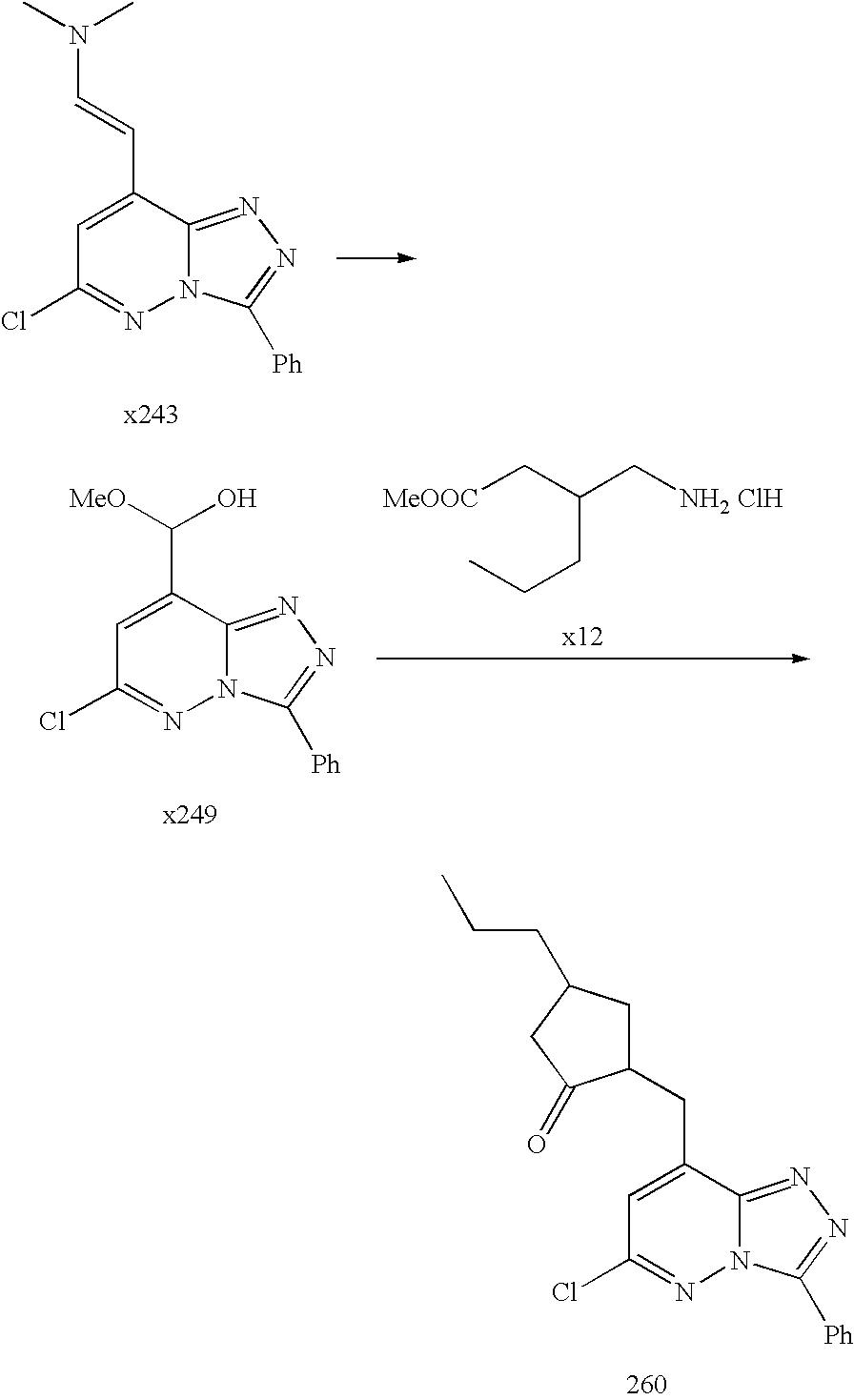 Figure US08183241-20120522-C00108