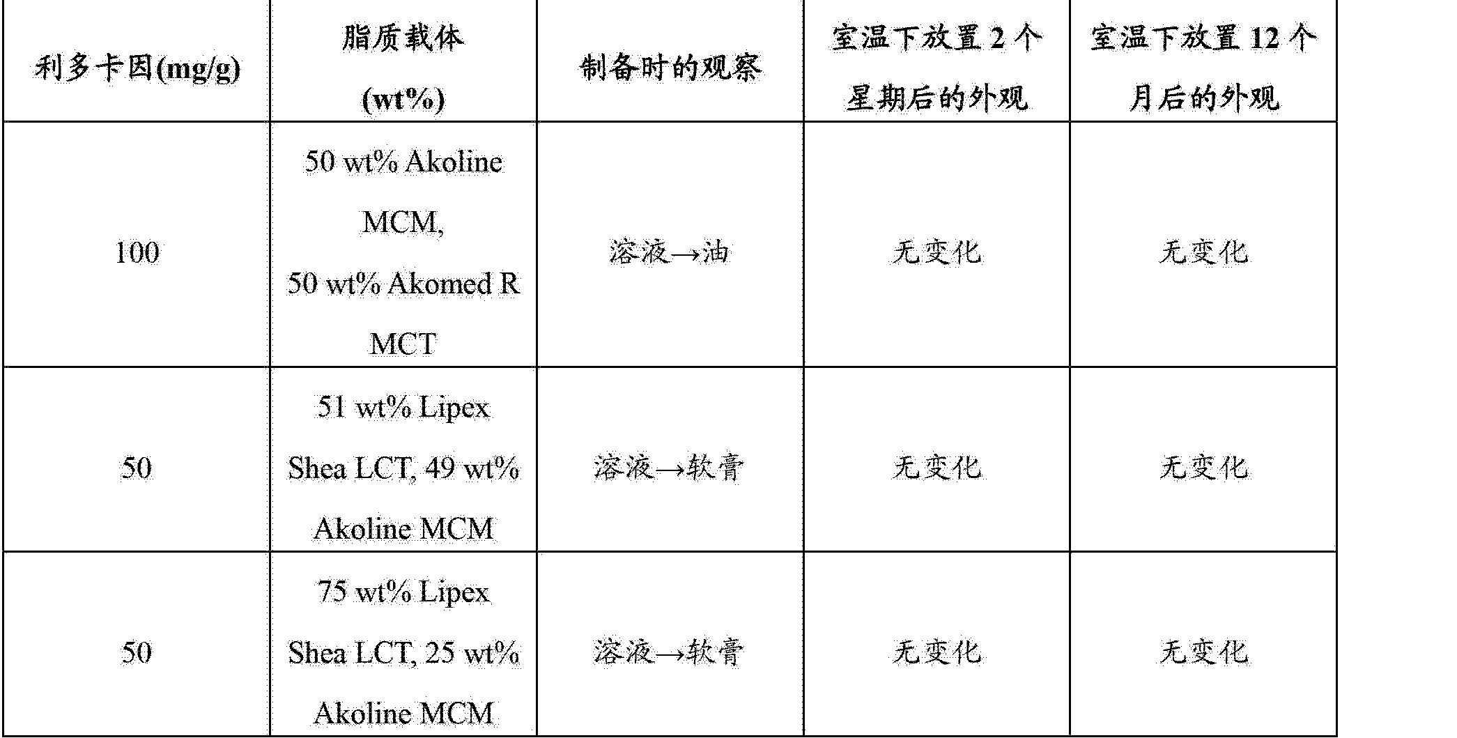 Figure CN102892408AD00131