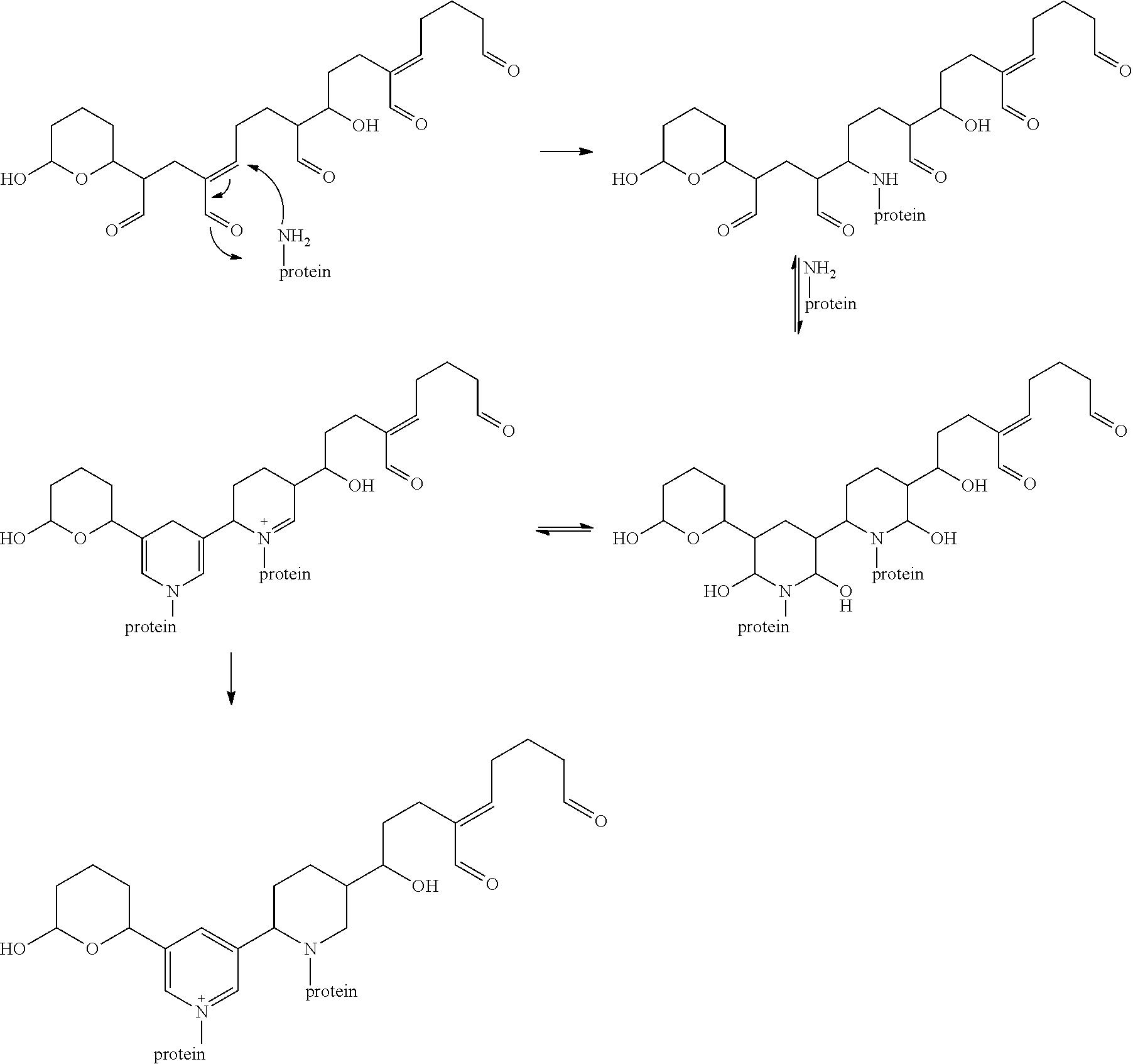 Figure US08349348-20130108-C00005