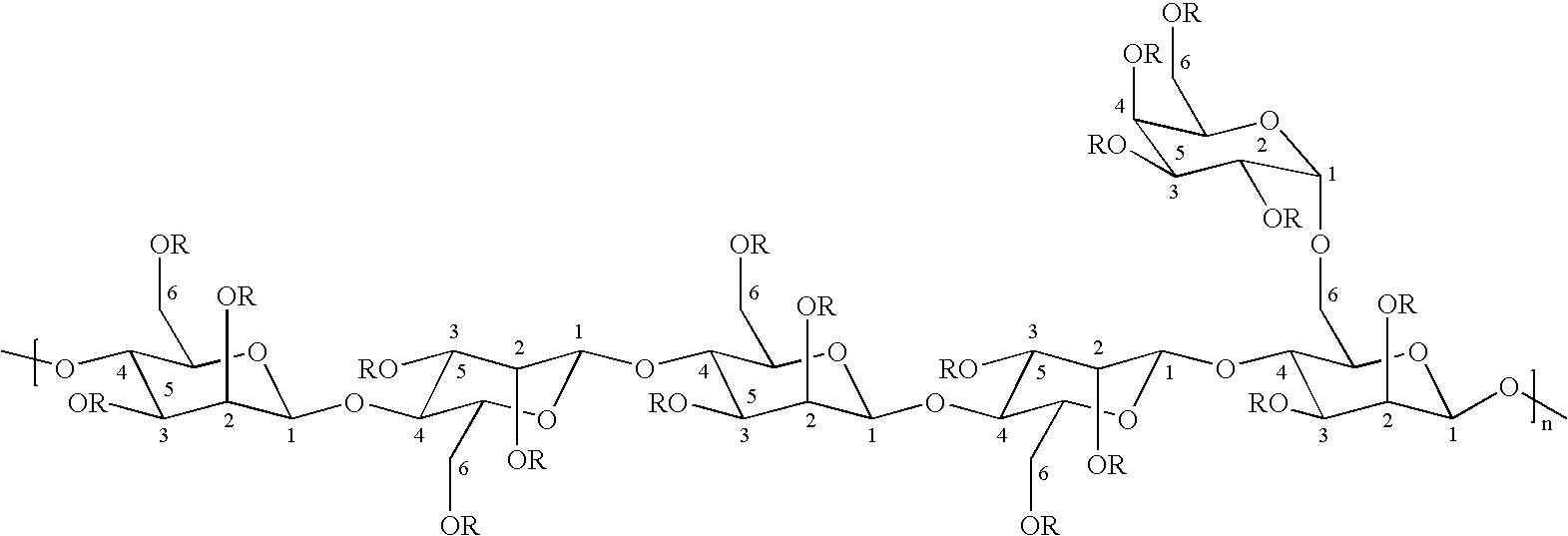 Figure US20090010855A1-20090108-C00005