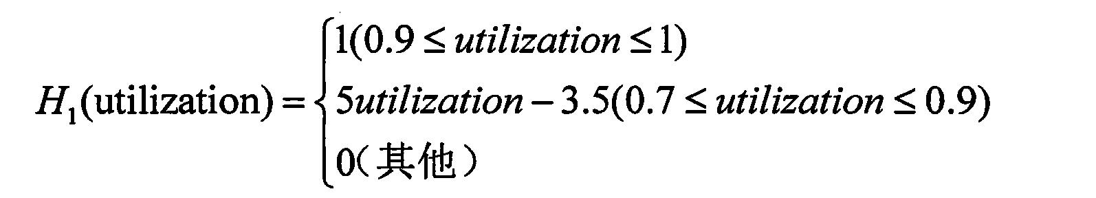 Figure CN104123452BD00073