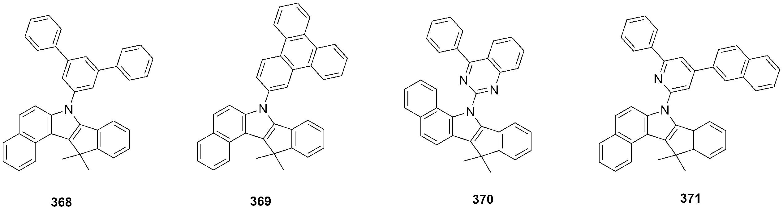 Figure pat00237