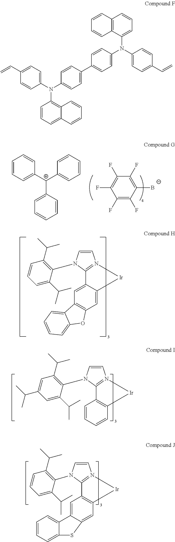 Figure US09401482-20160726-C00222