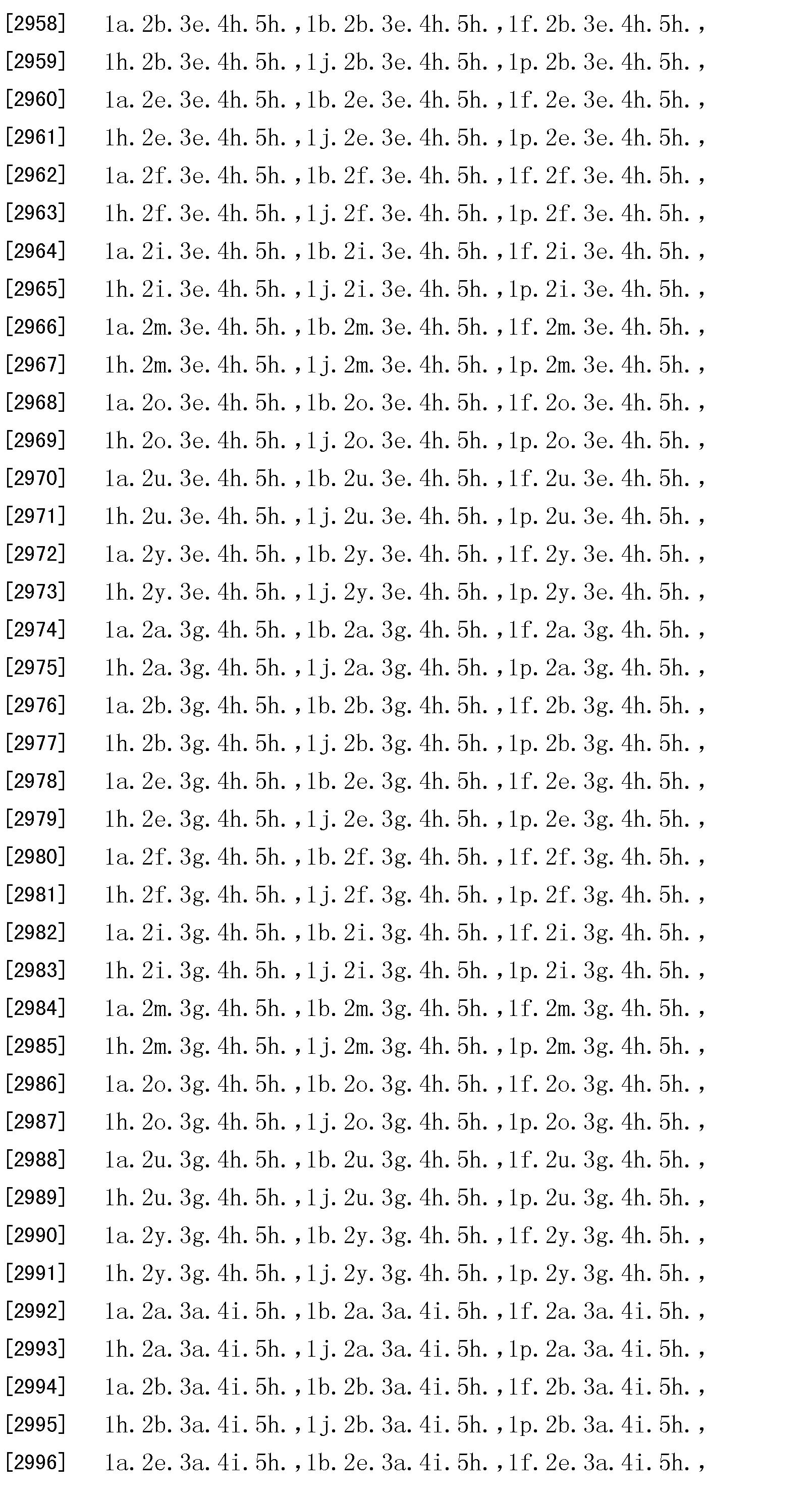 Figure CN101490023BD01451