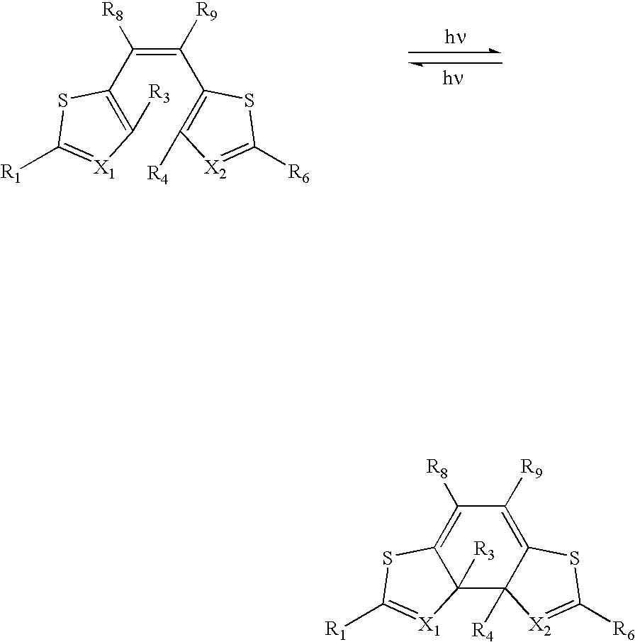 Figure US07202006-20070410-C00022