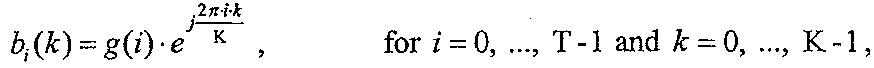Figure 112010073674158-pat00070