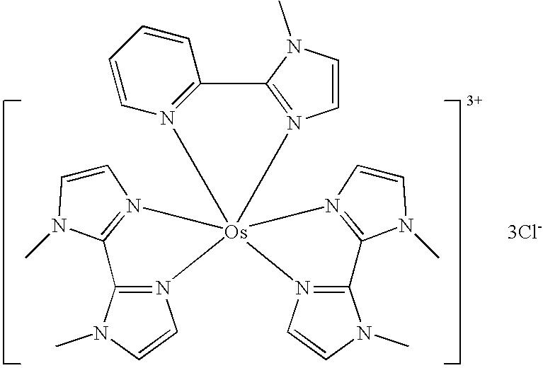 Figure US20040099529A1-20040527-C00034