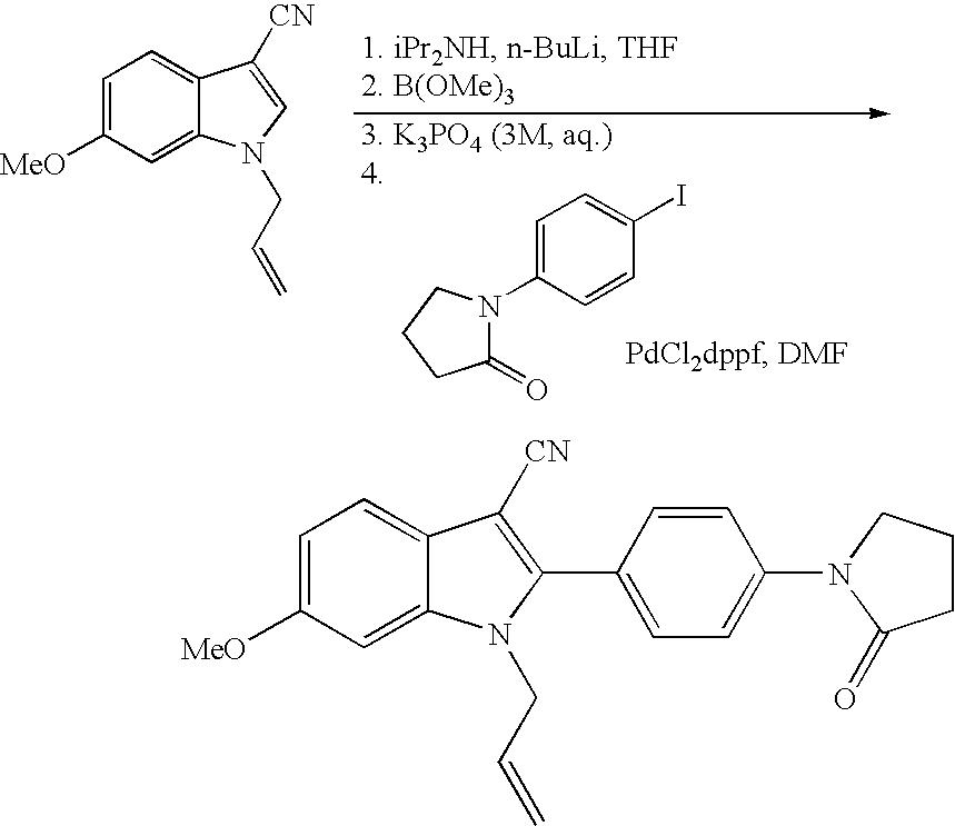 Figure US07781478-20100824-C00428