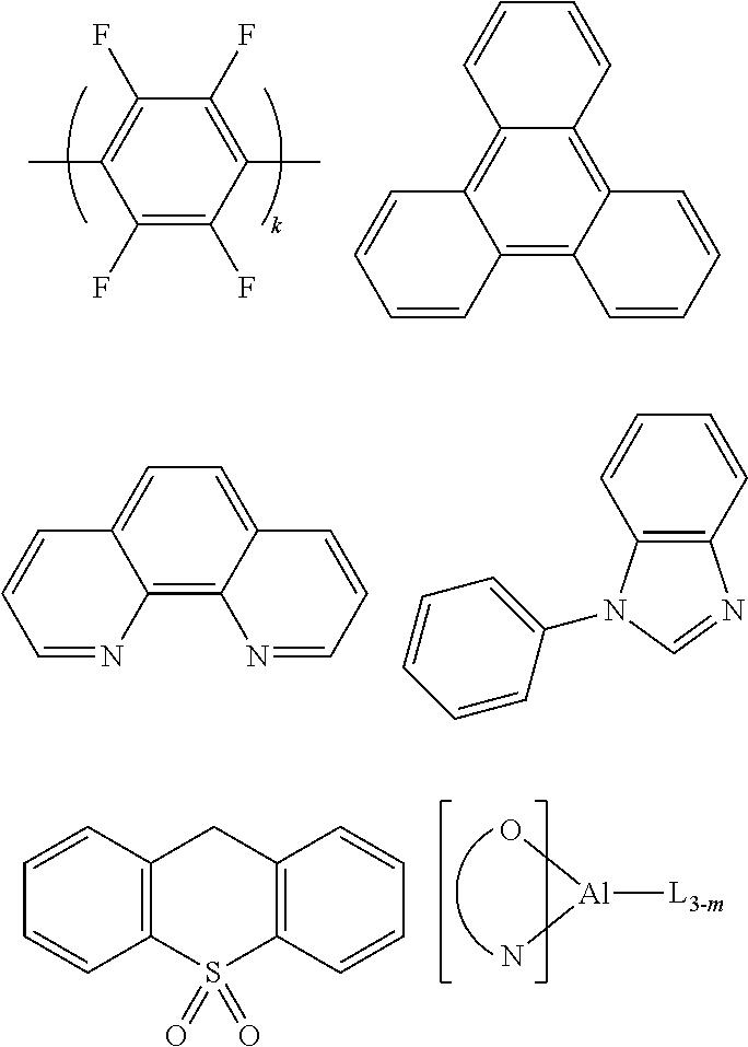 Figure US20130032785A1-20130207-C00049