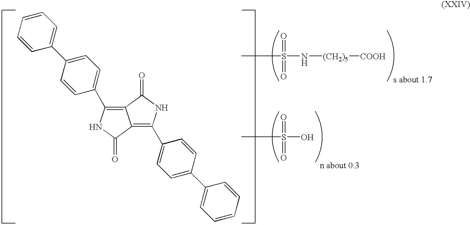 Figure US06918958-20050719-C00010