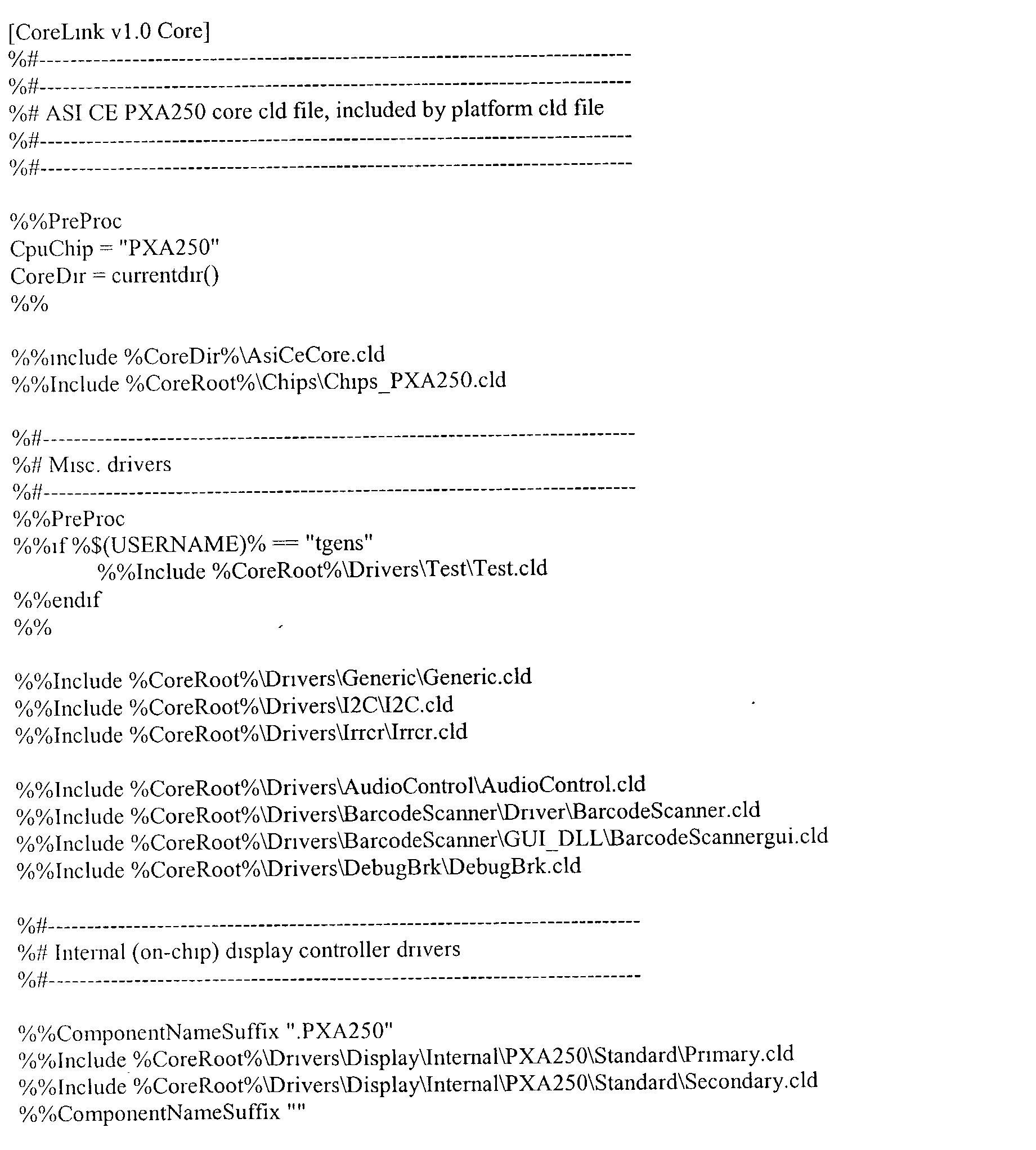 Figure US20030200532A1-20031023-P00014