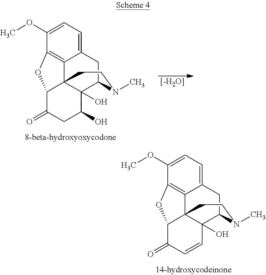 Figure US10202396-20190212-C00004