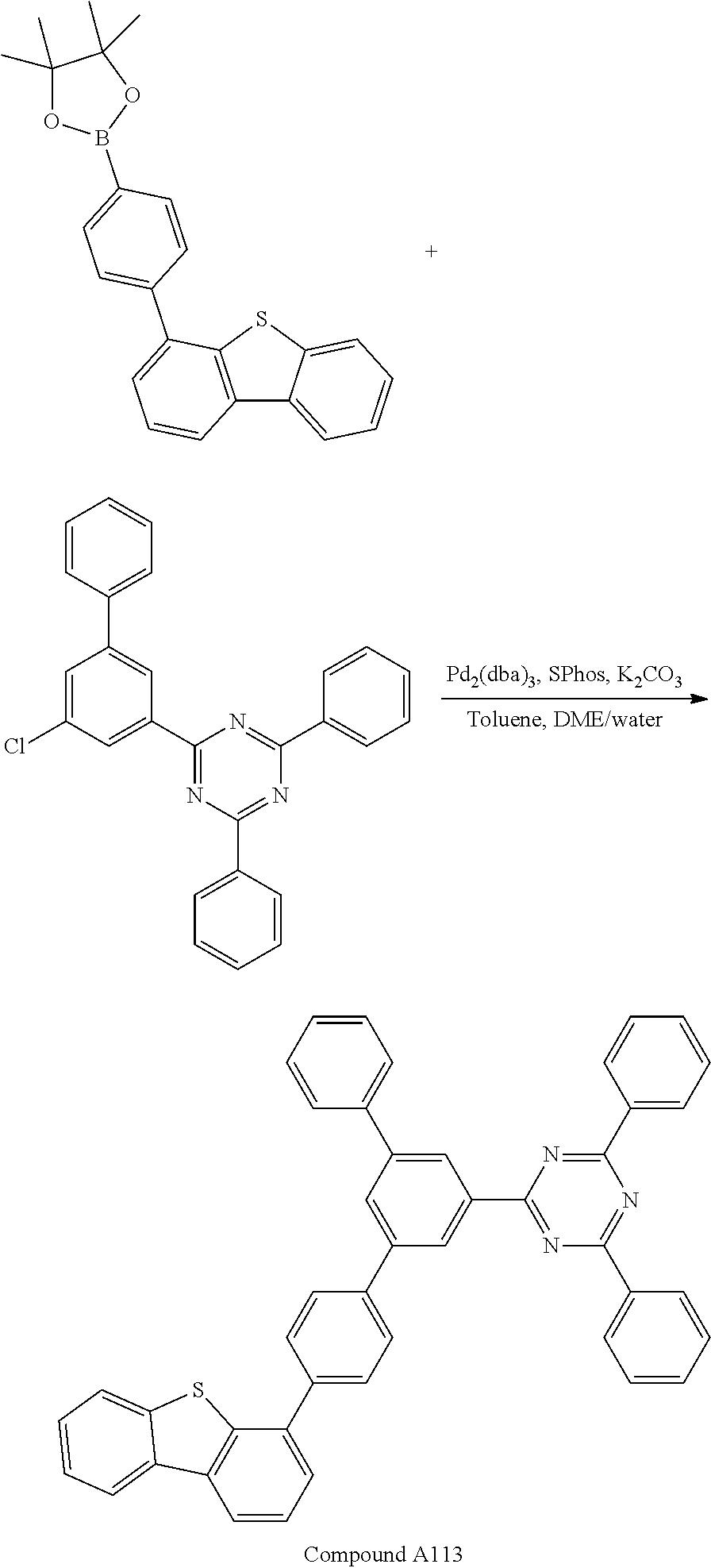 Figure US10297762-20190521-C00305