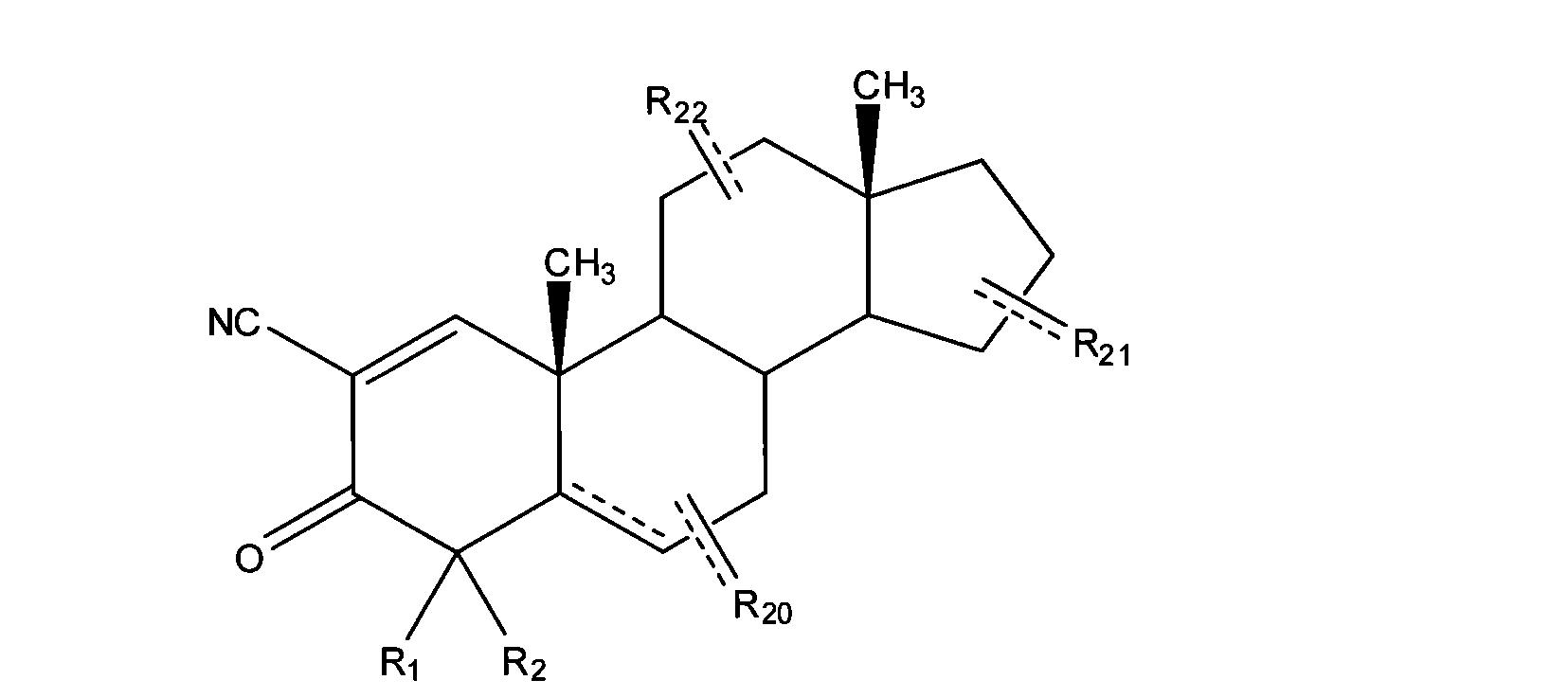 Figure CN102066397BD00161
