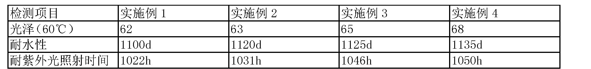 Figure CN103387785BD00071