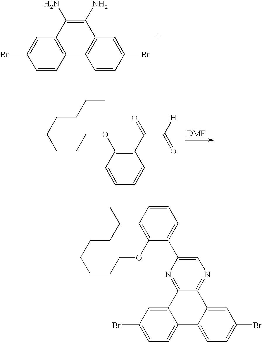 Figure US20090105447A1-20090423-C00182