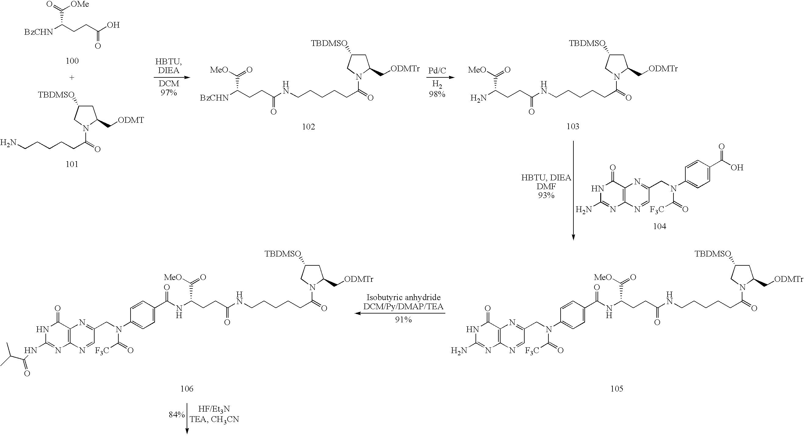 Figure US08507455-20130813-C00039