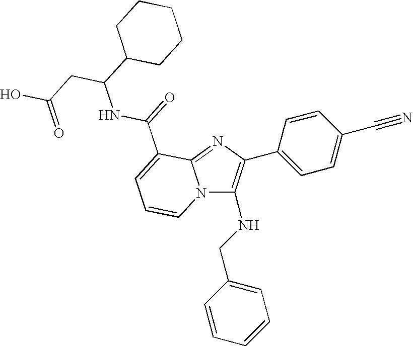 Figure US20090143376A1-20090604-C00053