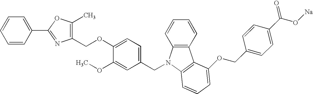 Figure US08329913-20121211-C00165