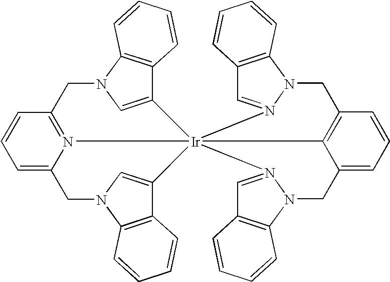 Figure US20100148663A1-20100617-C00105