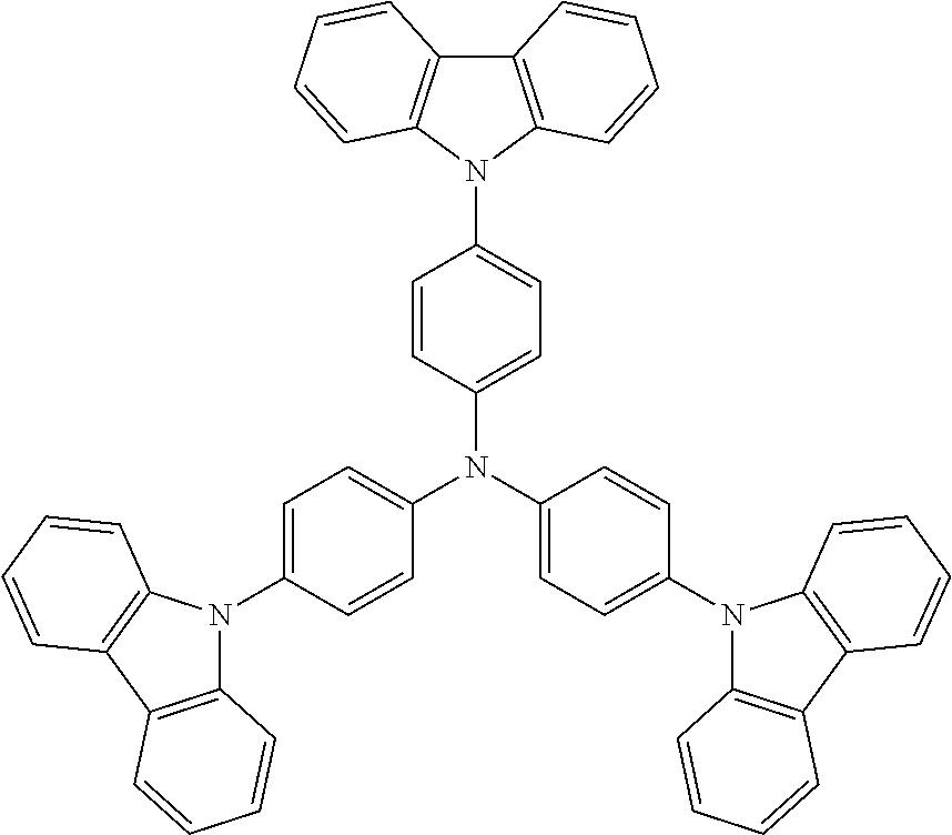 Figure US09748503-20170829-C00050