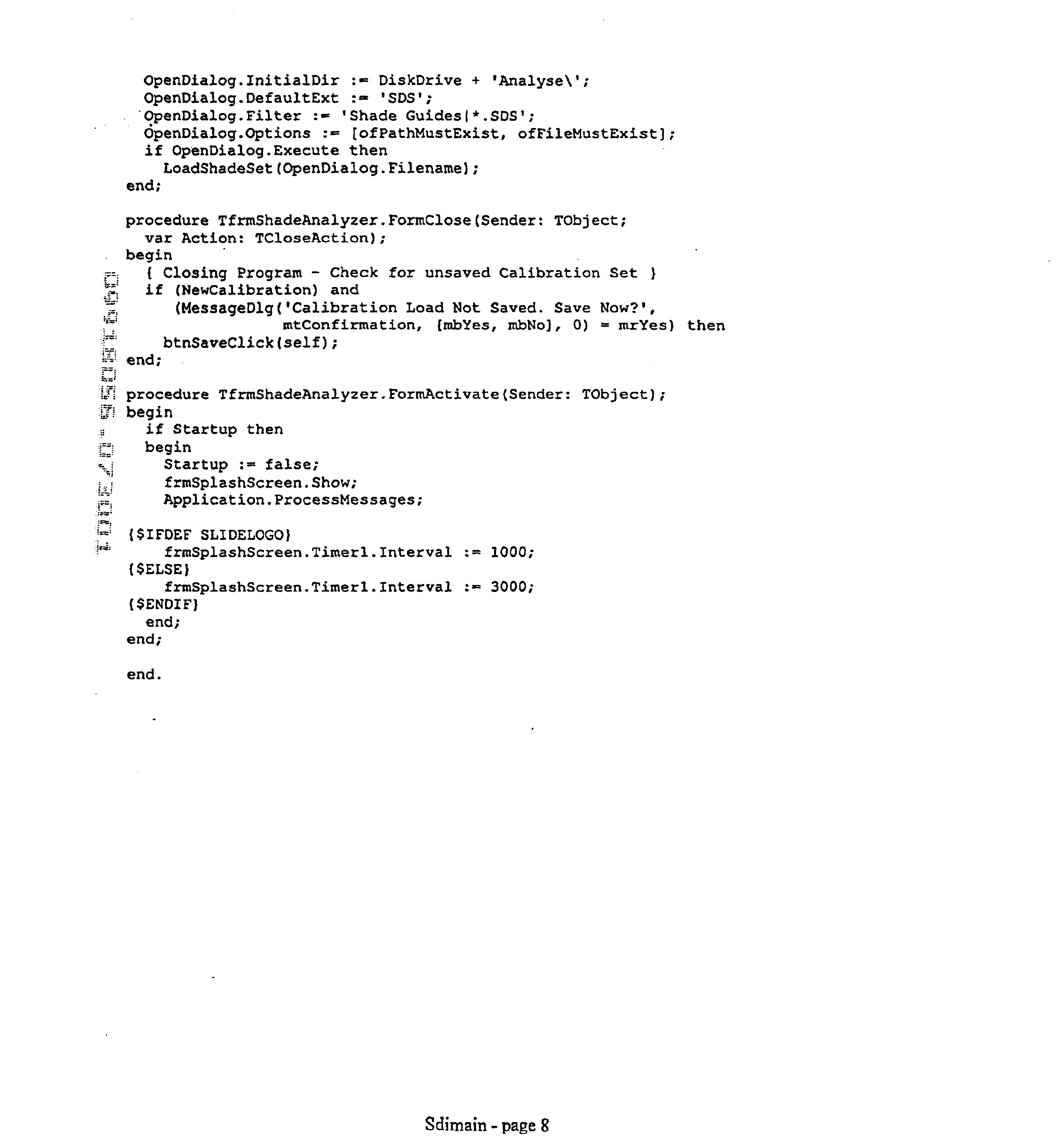 Figure US06786726-20040907-P00021