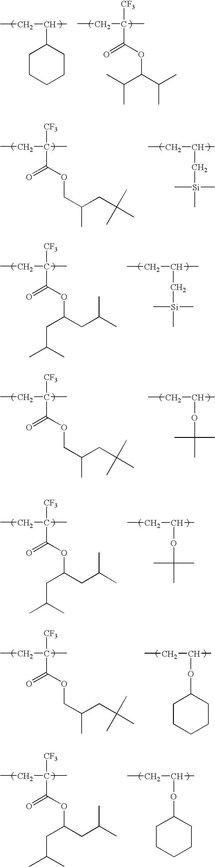 Figure US08241840-20120814-C00078