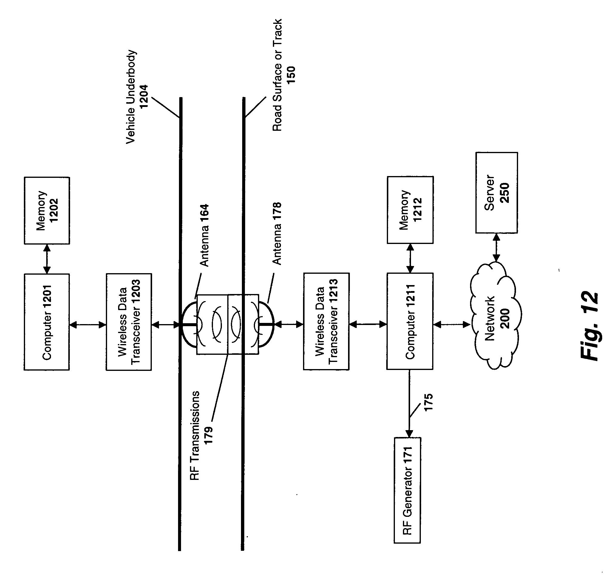 tilt sensor circuit diagram tradeoficcom wiring diagram lap rh 17 tbvcs berufsorientierung emsland mitte de