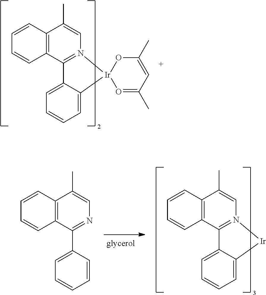 Figure US20110060143A1-20110310-C00078