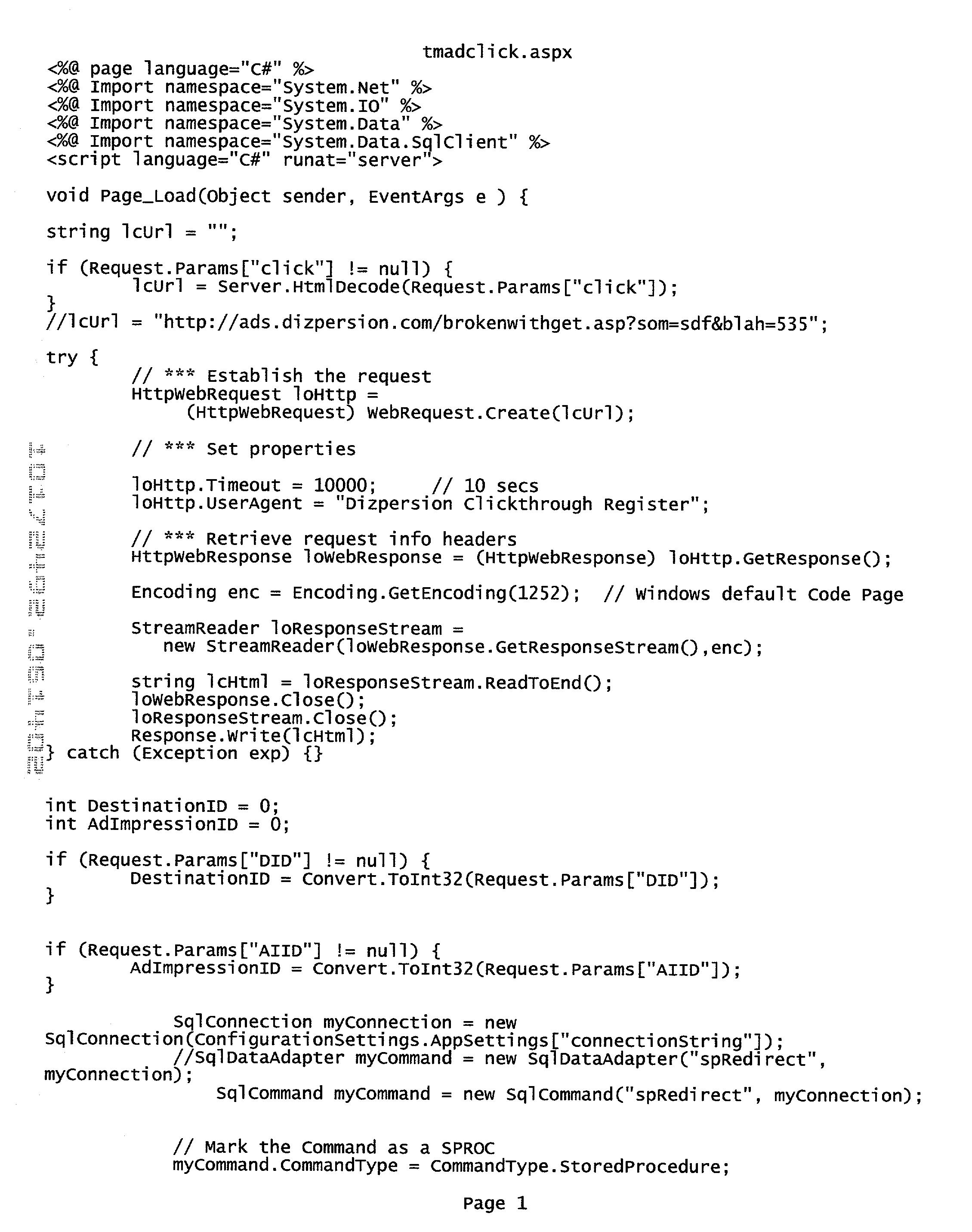 Figure US20030023489A1-20030130-P00396