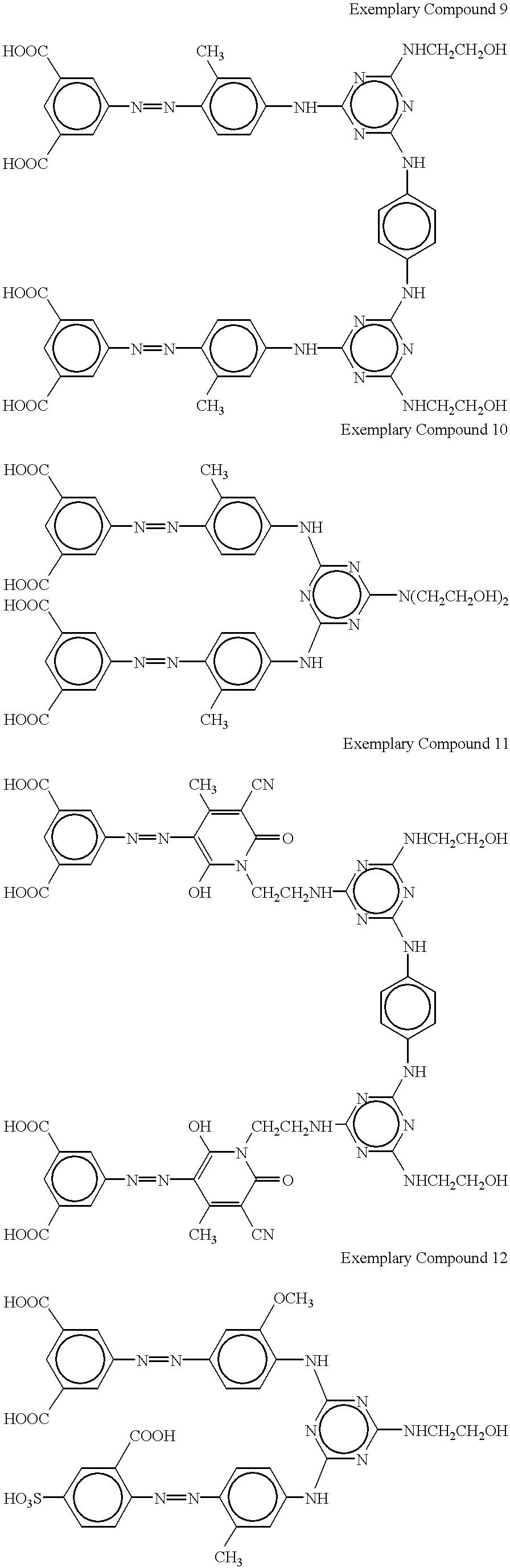 Figure US06533406-20030318-C00003