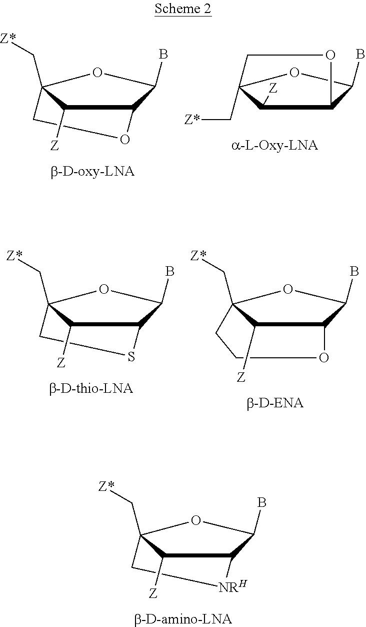 Figure US10053694-20180821-C00003