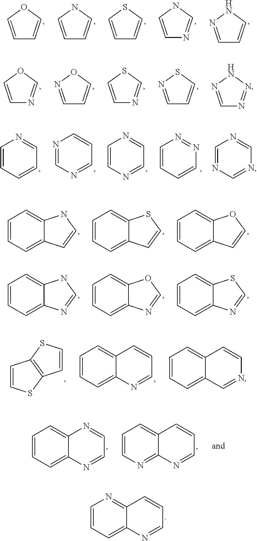 Figure US08906914-20141209-C00007