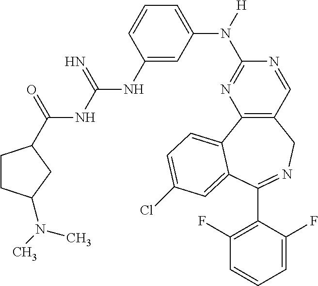 Figure US09102678-20150811-C00607
