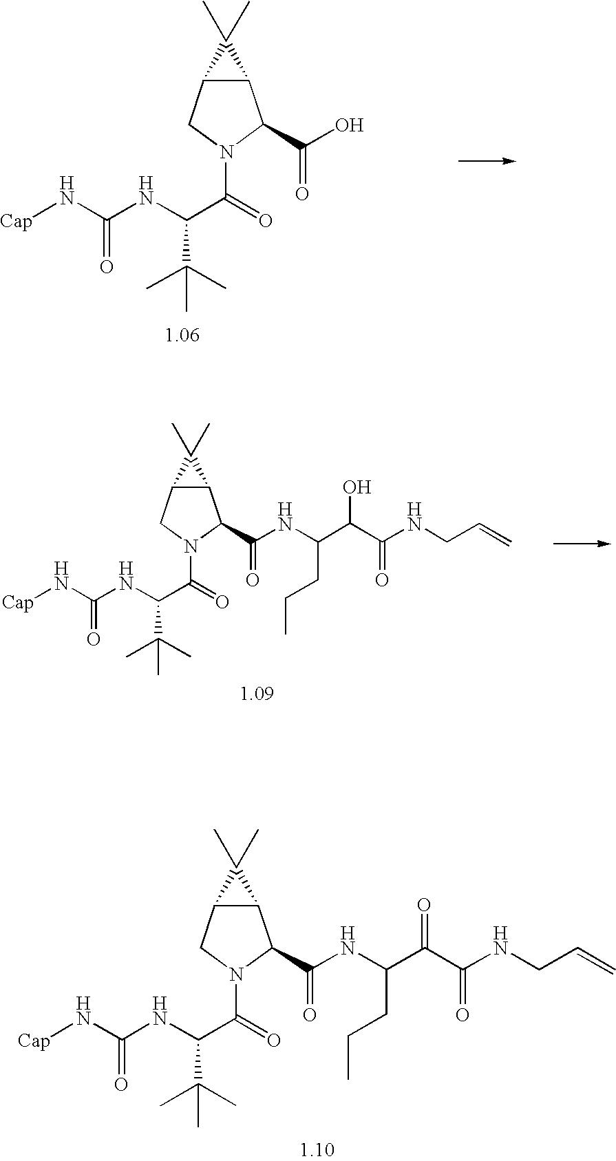 Figure US20060287248A1-20061221-C00587