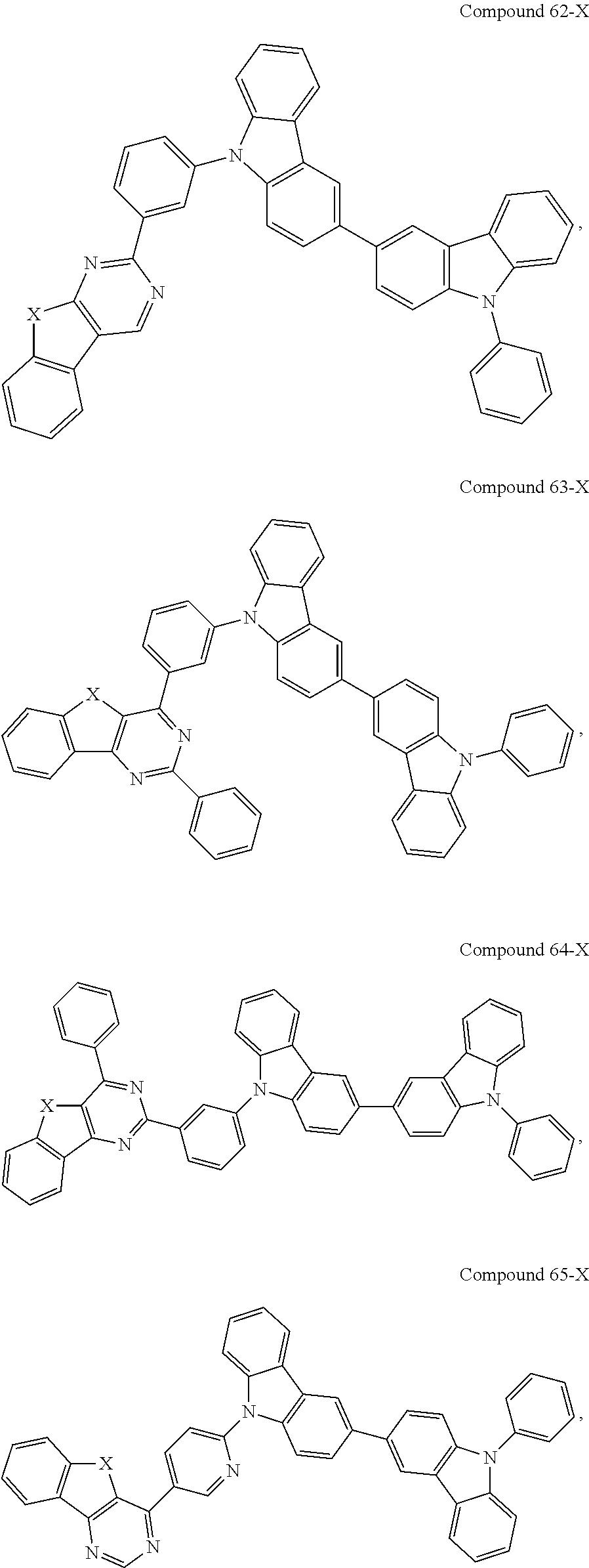 Figure US09553274-20170124-C00266