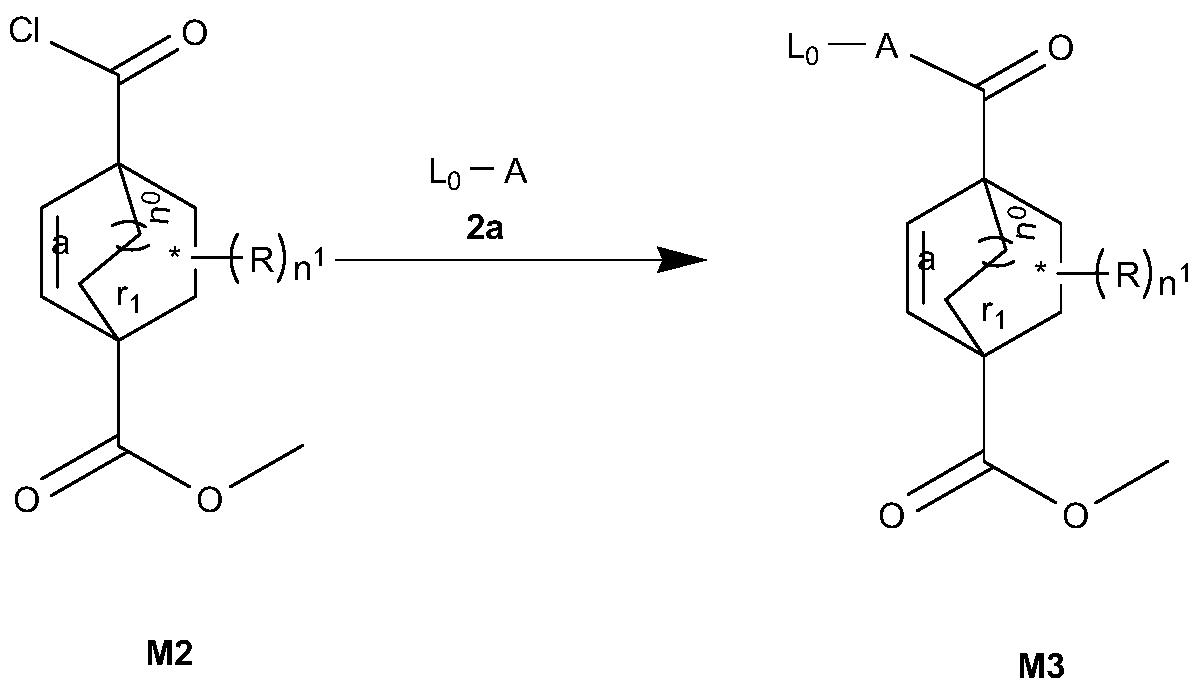 Figure PCTCN2017084604-appb-000040