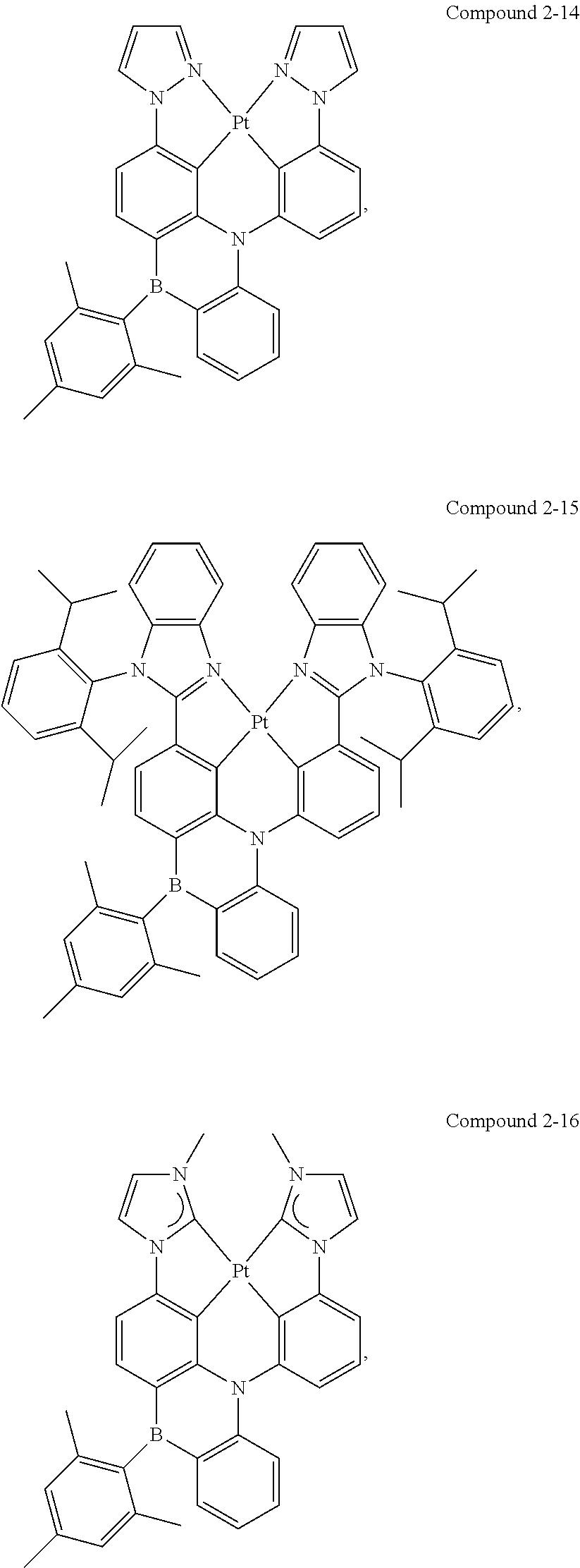 Figure US09231218-20160105-C00022