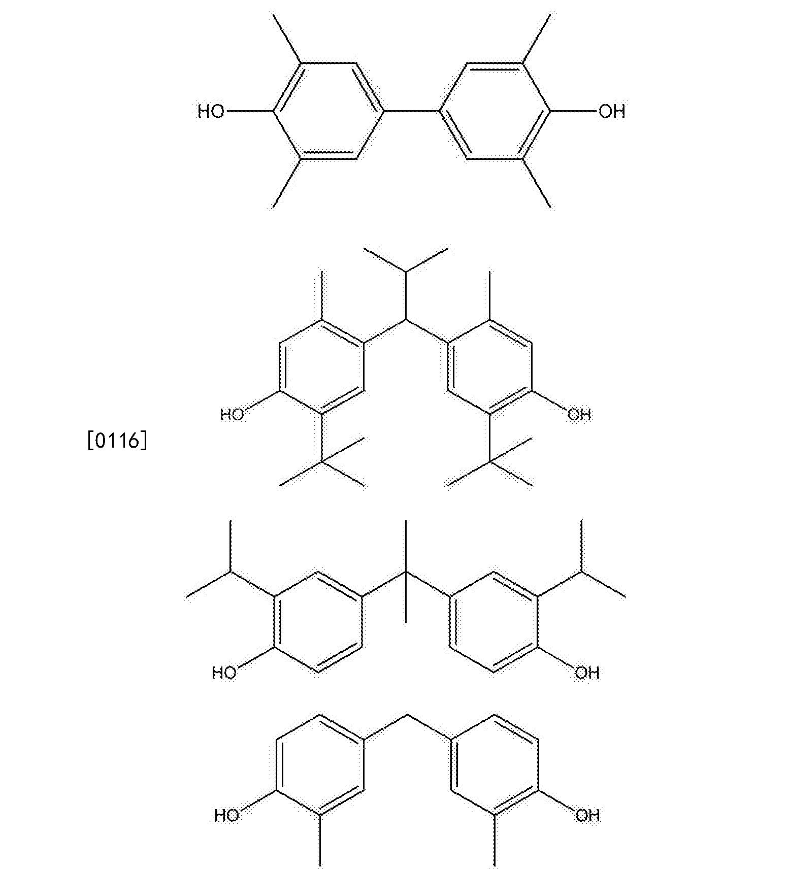 Figure CN104582671BD00211