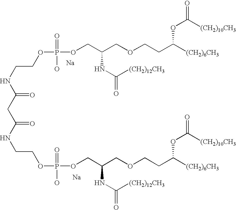 Figure US07976852-20110712-C00072