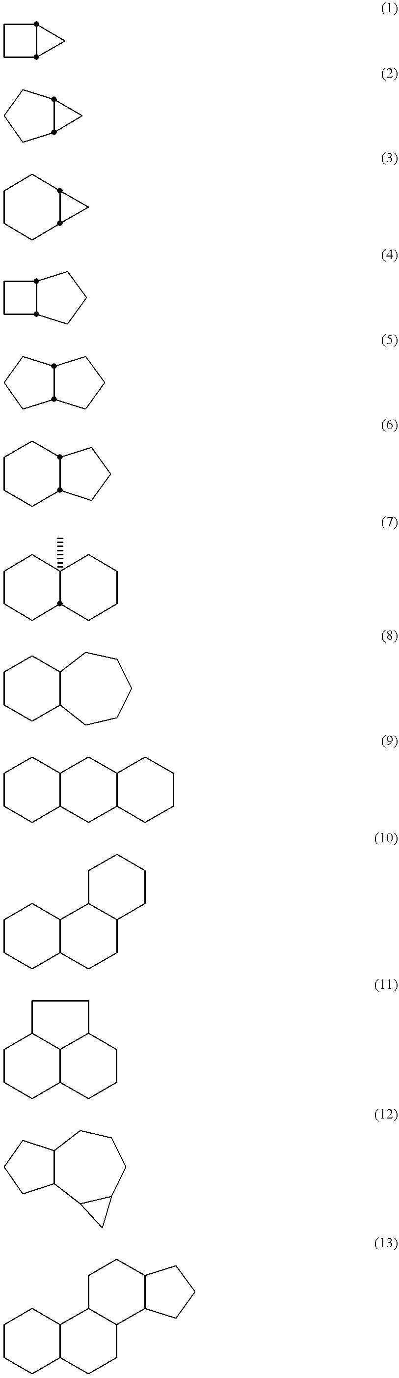 Figure US06696219-20040224-C00009