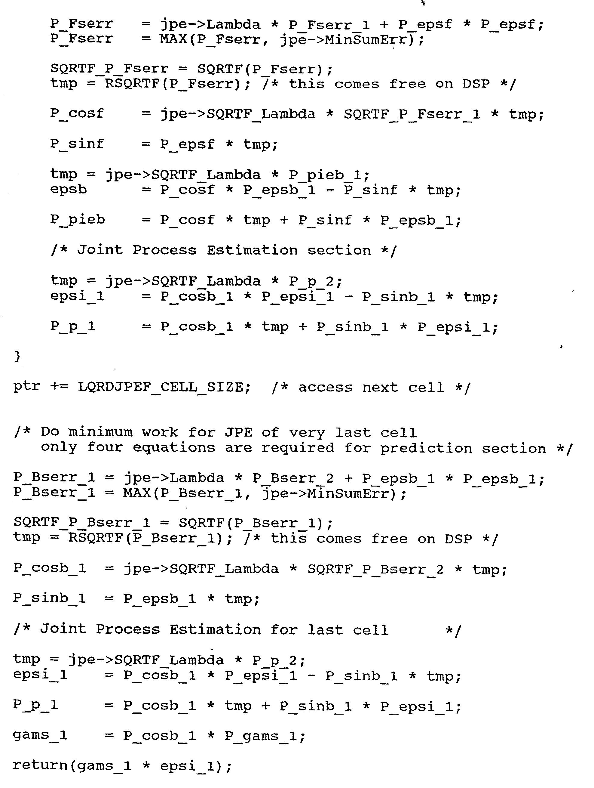 Figure US20020128544A1-20020912-P00021