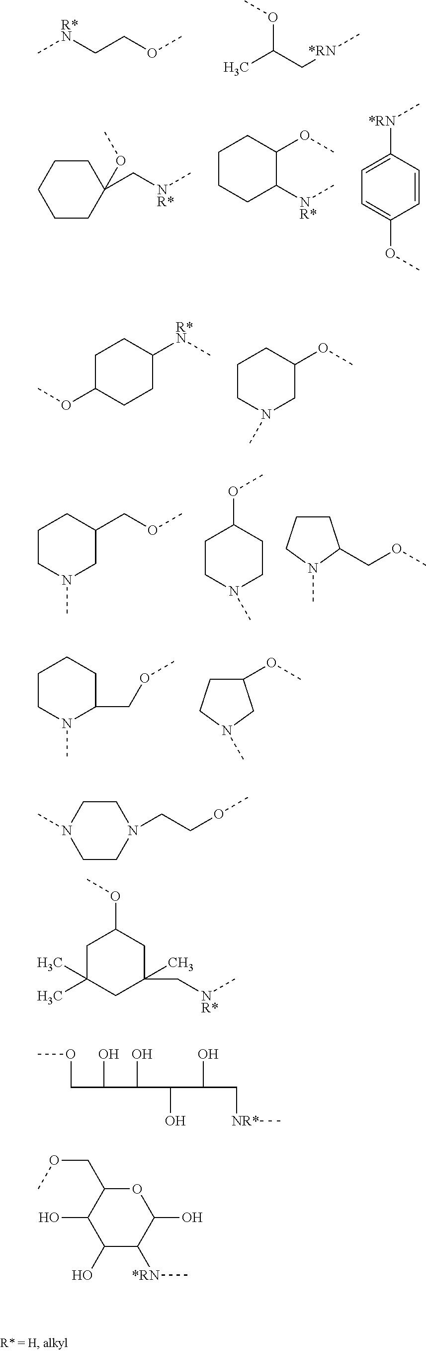 Figure US08431039-20130430-C00034