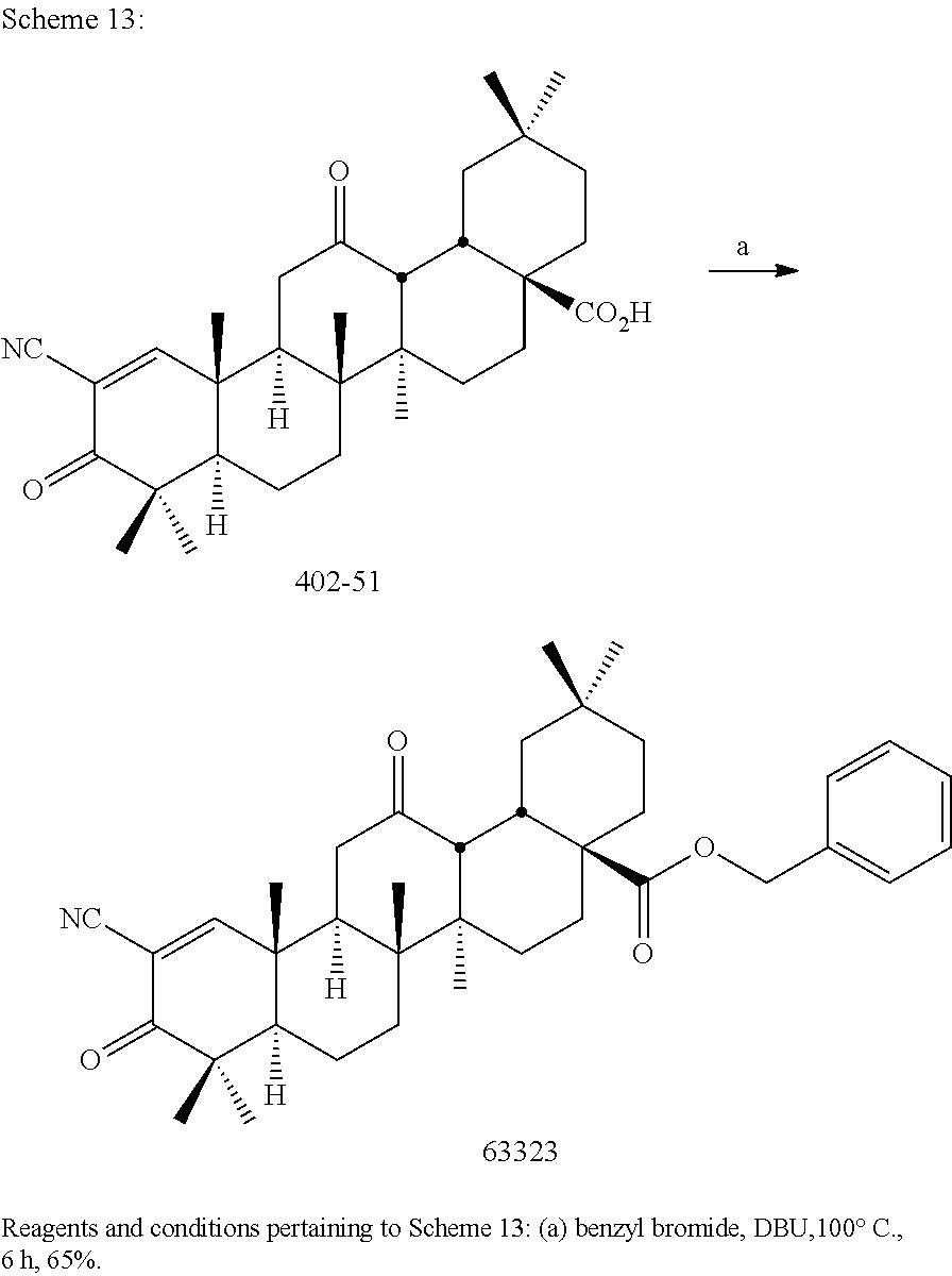 usre45288e1 antioxidant inflammation modulators oleanolic acid Asco Transfer Switch Parts figure usre045288 20141209 c00056