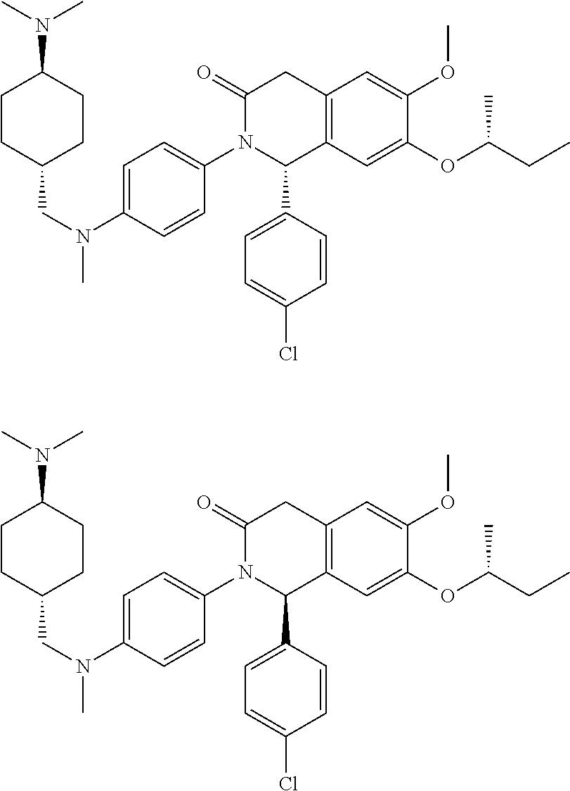 Figure US08440693-20130514-C00432