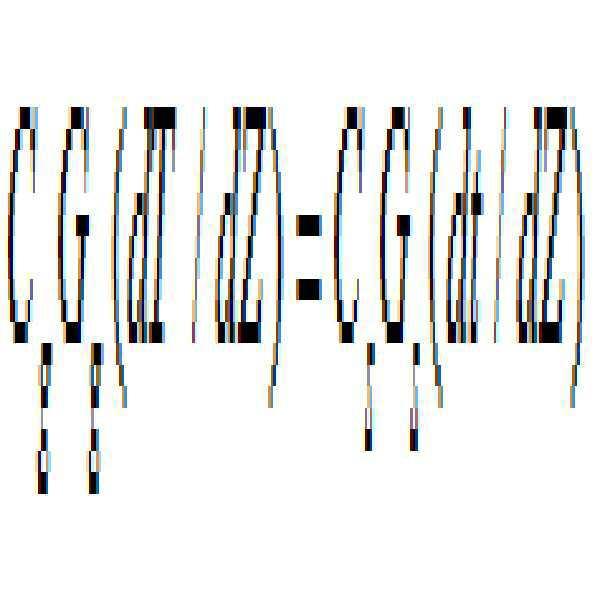 Figure 112017031475945-pct00013