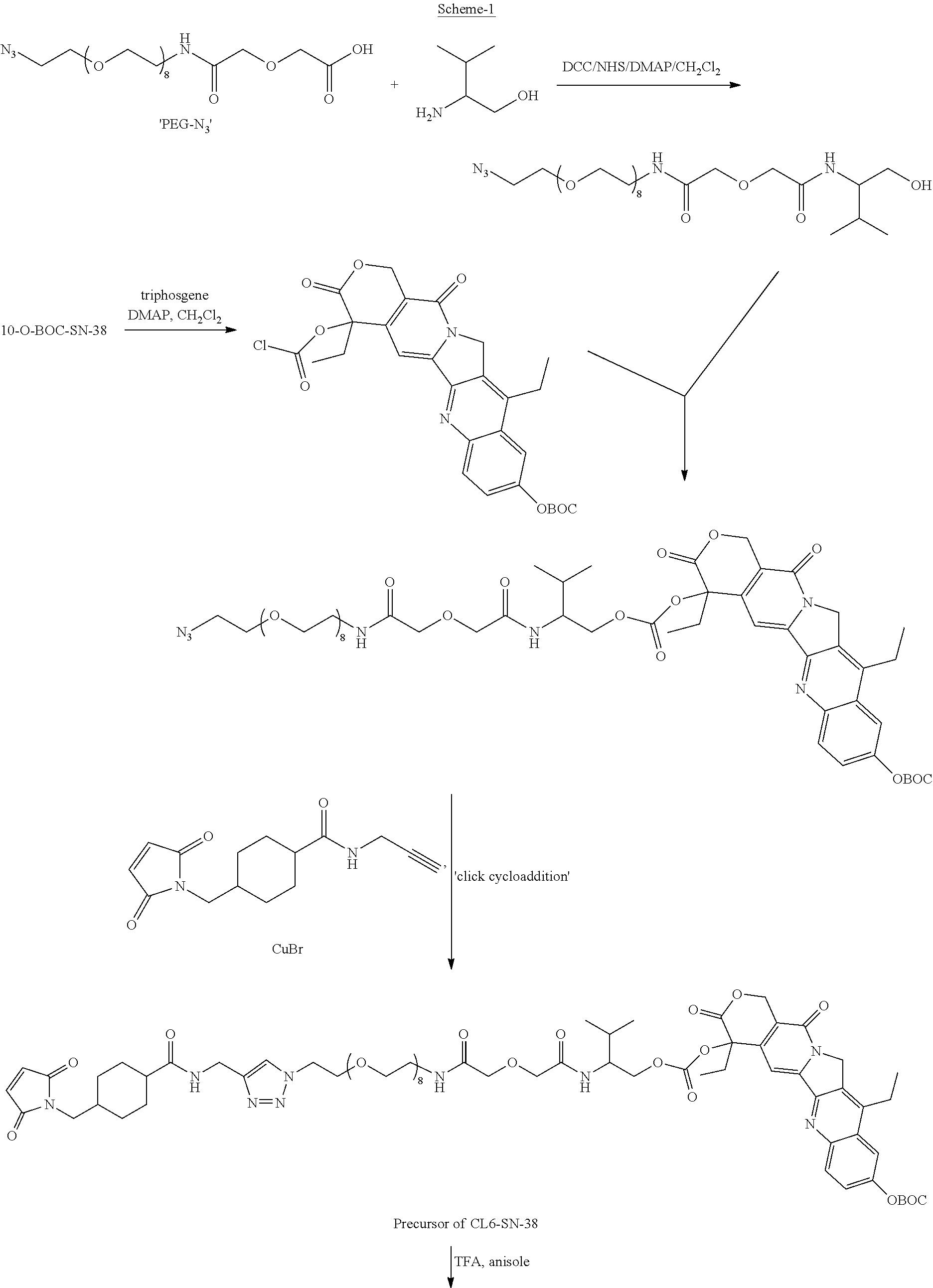 Figure US09481732-20161101-C00010