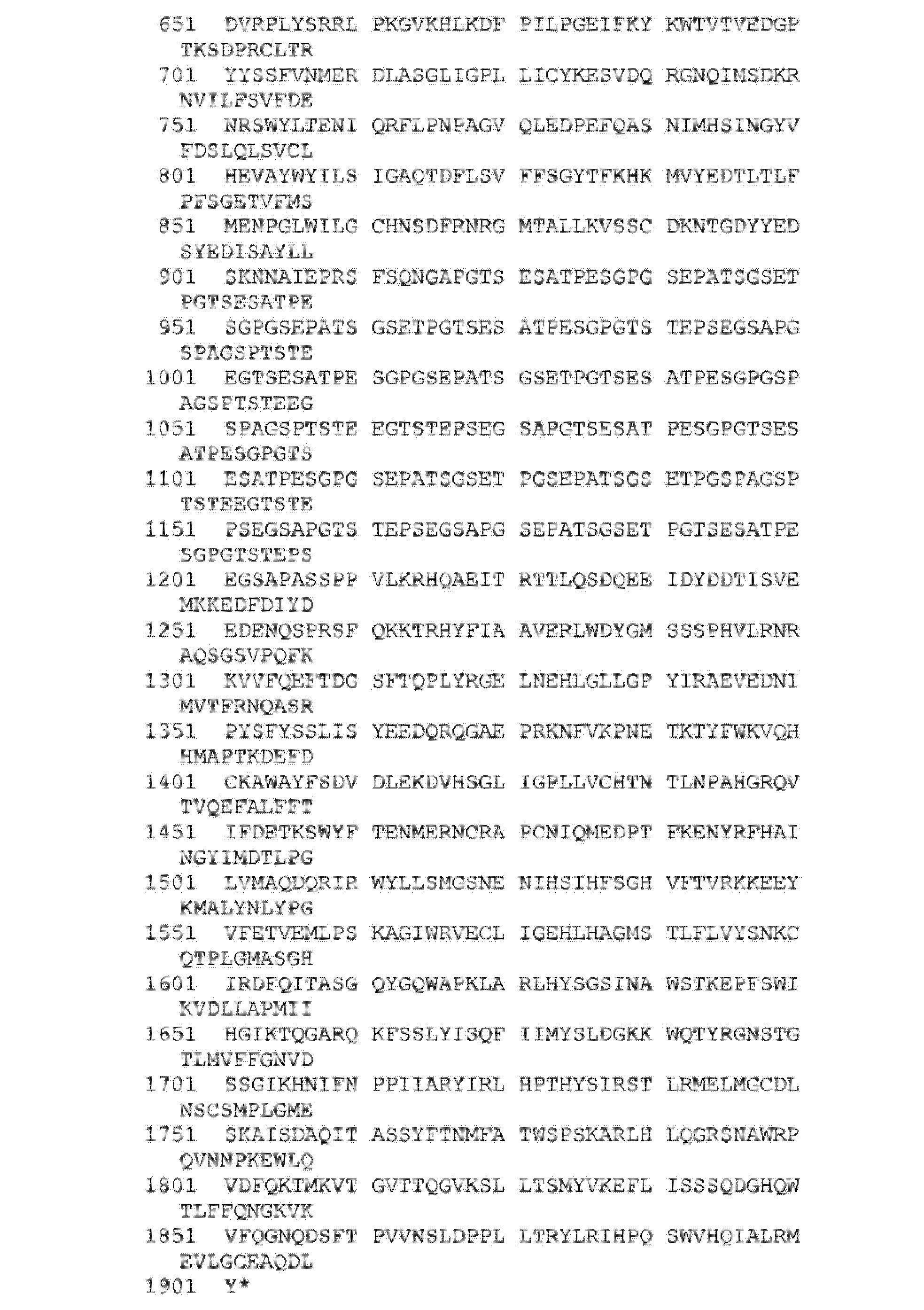 Figure CN104661674AD01721